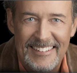 Rick Lamb